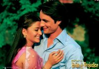 Free Download Bride and Prejudice HD Movie Wallpaper #2 – the bollywood bride pdf free download