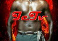 Free Download English Movies In Hindi Dubbed For Mobile ..