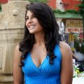 Free Download Full HD Wallpaper Jacqueline Fernandez ..