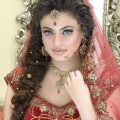 Free Download HD Wallpapers: Latest Best Pakistani Bridal ..