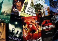 Free Download New All HD Movies, Latest hollywood Movies ..