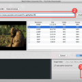 Free Download uTorrent Movies from Bollywood/Hollywood for ..