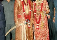 Free Download Wallpaper: bollywood celebrity marriage ..
