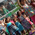 Free, family activities at Bollywood Monster Mashup 2016 ..