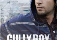 Free Hd Movie Download – bollywood new movie gully boy