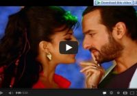 free hindi video songs download – DriverLayer Search Engine – bollywood hd video song download