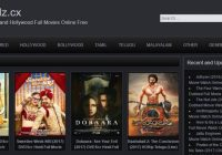 Free Movie Download Sites Without Registration: 10  Best ..