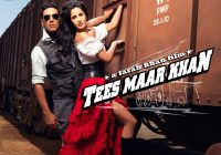 Free Movie Poster Download, Hindi Movie Picture, Film ..