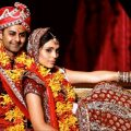 Free Online India Matrimonial. India's Only Free Online ..