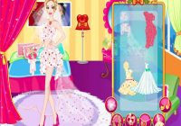 Free Online Indian Dress Up Games | GamesWorld – bollywood wedding dress up games