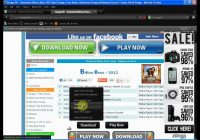 free songs to download – DriverLayer Search Engine – bollywood marriage songs mp3 free download