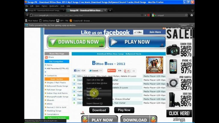 Permalink to Bollywood Marriage Songs Mp3 Free Download
