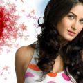 Free Wallpaper Download: Bollywood Heroin – bollywood heroine wallpaper