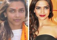 From Deepika Padukone to Aishwarya Rai Bachchan: Top ..