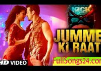 full hd video latest bollywood songs indian songs hd 1080p ..
