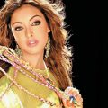 Full HD Wallpapers Bollywood Actress | Best Cool Wallpaper ..