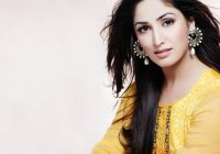 Full HD Wallpapers Bollywood Actress  – bollywood wallpaper