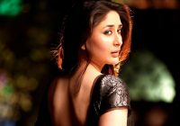 Full HD Wallpapers Bollywood Actress – Wallpaper Cave – bollywood girl wallpaper download
