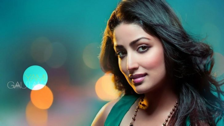 Permalink to Tollywood Actress Full Hd Wallpaper
