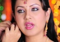 Full Profile Bengali Actress Puja Bose – Cine Jalsha – tollywood jobs in kolkata