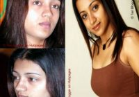 Fun Masti: Bollywood Stars Without Makeup ( Latest Pics ) – bollywood stars without makeup