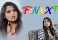 Funnxt Comedy Series | Episode #7 | Tollywood Latest ..