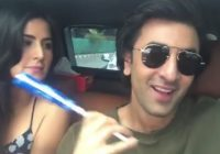 Funny Bollywood – Bollywood Celebrity Funny Moments ..