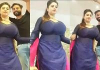 Funny Indian Marriage Dance Compilation 2018   Bollywood ..