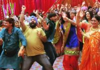 Funny Indian wedding dance moves – Indiatimes