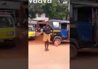Funny Videos : Amazing Bollywood Street Dance – YouTube – bollywood funny video