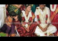 funny wedding videos || Indian whatsapp funny marriage ..