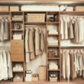 Furniture Designs Wardrobe Design Catalogue Fevicol ..