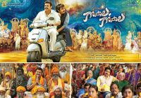 G Tollywood Movies MP3 Audio Songs List | Telugu MP3 Songs ..
