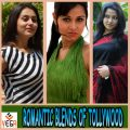 Gala Gala MP3 Song Download- Romantic Blends Of Tollywood ..