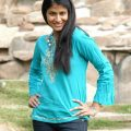 Gallery: Exclusive Tollywood Actresses In 'Jeans Wear' – tollywood actress in jeans