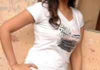 Gallery: Exclusive Tollywood Actresses In 'Jeans Wear' – tollywood actress themes