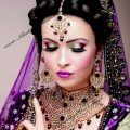 Gallery For > Bollywood Dance Makeup – how to apply bollywood makeup