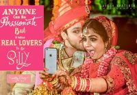 Gallery – FUNNY Quotes & CUTE Puns – Witty Vows – indian bridal quotes