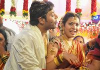 Geetha Madhuri And Nandu Marriage Photos, Telugu Playback ..