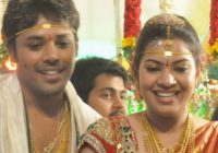 Geetha Madhuri Marriage Photos | Telugu Movie News 6 ..