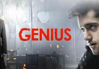 Genius (2018) Hindi HDRip HEVC 480P 720P x264 – MLWBD