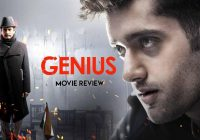 Genius: Film Review – A Spy Drama That Goes Beyond Its ..