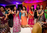 Gettin' Jiggy With It: Indian Wedding Dances | Indian ..