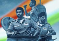 Ghazi-Total-Collections-tollywood-box-office-collections ..