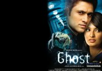 Ghost HQ Movie Wallpapers | Ghost HD Movie Wallpapers ..