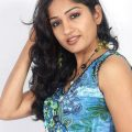 GIRL GIRL PICTURES: Tollywood Actress Madhavi Wallpapers ..