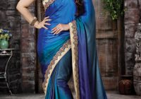 Girls Latest Fashion Trends Gallery: Latest Wedding Wear ..