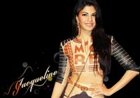 Glamorous Jacqueline Fernandez HD Wallpapers For Mobile ..