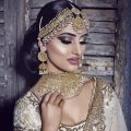 Glimour Jewellery: Asian Indian Bridal Wedding Jewellery ..