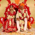 Global Perspectives – Belief System – Arranged marriages ..